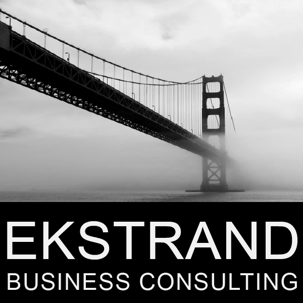 Ekstrand Business Consulting